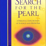 The Search For The Pearl