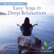 Easy Yoga and Deep Relaxation