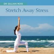 Stretch Away Stress