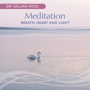 Meditation – Breath, Heart & Light